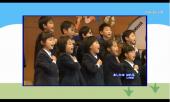 20141224 わんぱく通信Vol.6