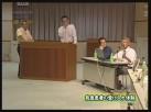 2010 第3回四国中央なんでもゆ~て委員会