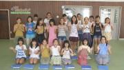四国中央少年少女合唱団